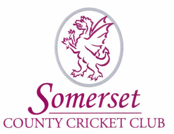 Cricket Ground Developments At Somerset Ccc Yeovil