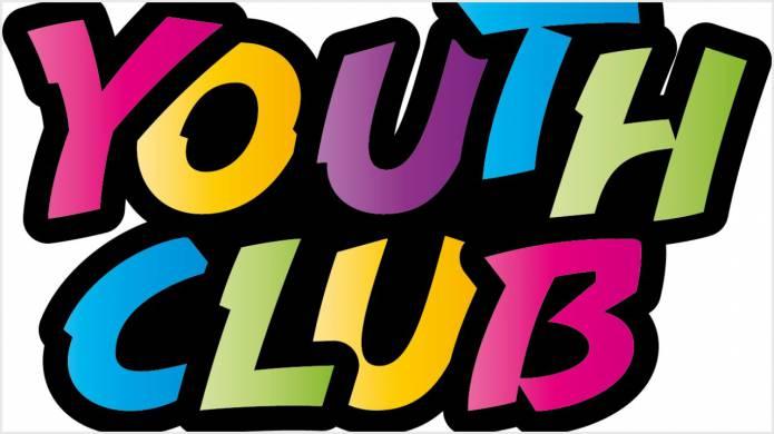 YEOVIL NEWS: Westfield Youth Club achieves award - Yeovil ...