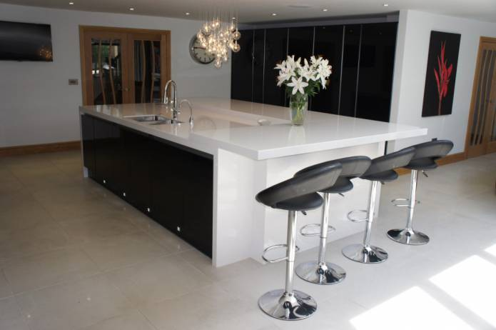 Quality Bathrooms And Kitchens Yeovil