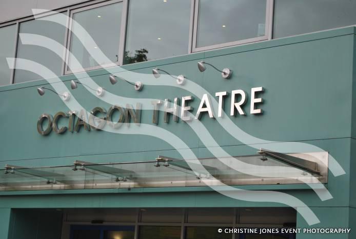 JOB VACANCIES Staff Needed At Octagon Theatre