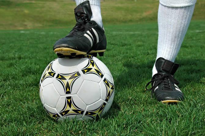 Football: Presentation night for Westland Sports - Yeovil Press ...