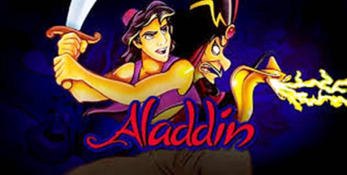 "if i get a magic lamp like alladin Based on the original story from the classic collection of stories in ""1001 arabian nights"", is the tale of aladdin, an impoverished boy who is tricked by a wicked sorcerer to retrieve a magic lamp from an enchanted cave when aladdin releases a genie from the lamp, all sorts of adventures ensue follow aladdin as he uses."