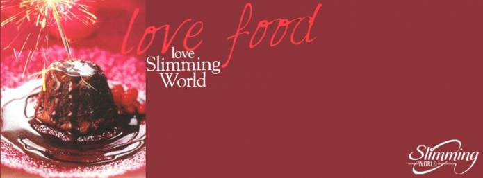 Slimming World Visitors Welcome To Find Out More